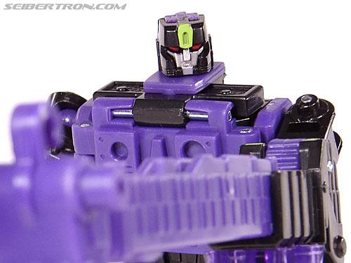 Transformers Classics Hightower (Image #51 of 66)