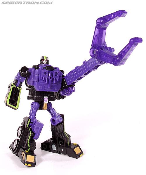 Transformers Classics Hightower (Image #53 of 66)