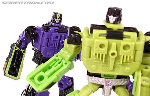 Transformers Classics Hightower (Image #58 of 66)