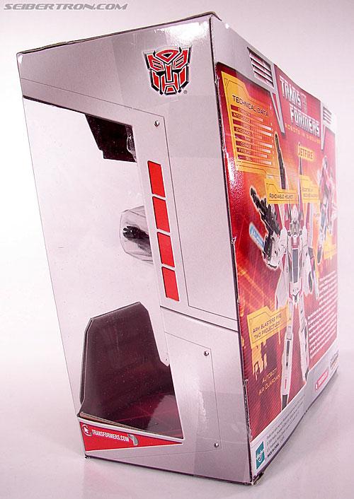 Transformers Classics Jetfire (Skyfire) (Image #13 of 163)