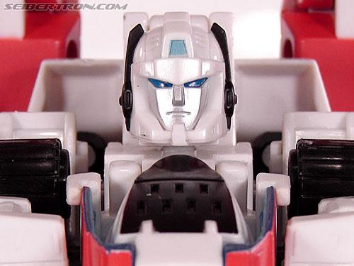 Transformers Classics Skyfire gallery