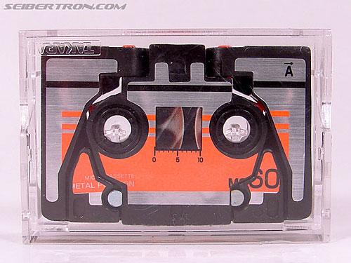 Transformers Classics Laserbeak (Reissue) (Image #1 of 59)