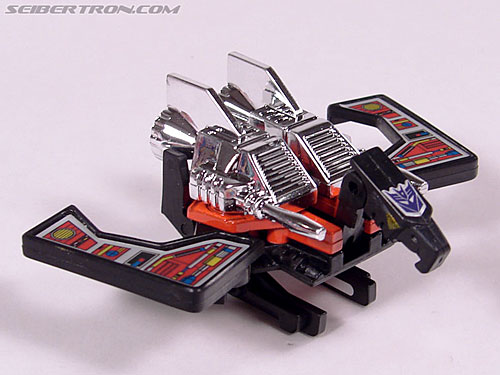 Transformers Classics Laserbeak (Reissue) (Image #22 of 59)