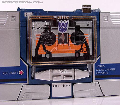 Transformers Classics Laserbeak (Reissue) (Image #58 of 59)