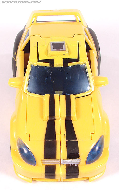 Transformers Classics Bumblebee (Bumble) (Image #27 of 126)