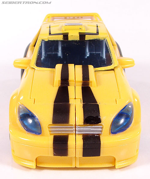 Transformers Classics Bumblebee (Bumble) (Image #28 of 126)
