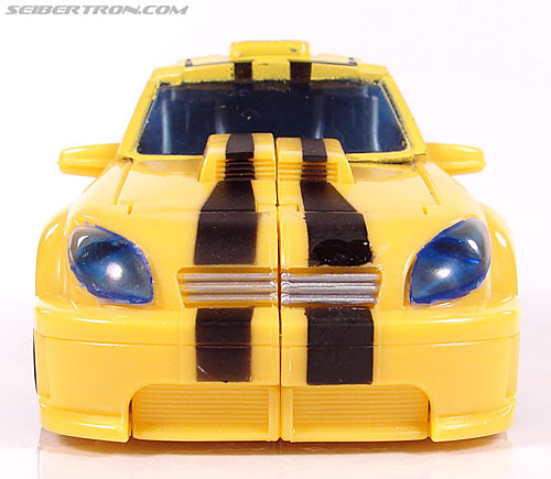 Transformers Classics Bumblebee (Bumble) (Image #29 of 126)