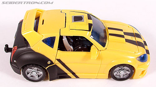 Transformers Classics Bumblebee (Bumble) (Image #31 of 126)