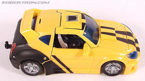 Transformers Classics Bumblebee (Bumble) (Image #33 of 126)
