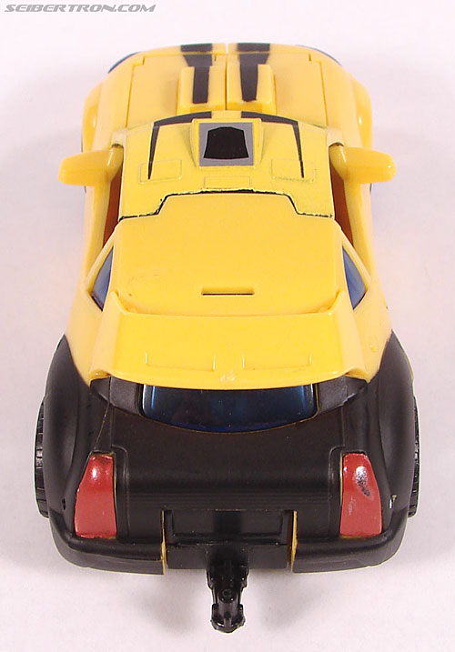 Transformers Classics Bumblebee (Bumble) (Image #35 of 126)