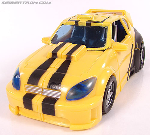 Transformers Classics Bumblebee (Bumble) (Image #41 of 126)