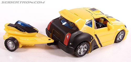 Transformers Classics Bumblebee (Bumble) (Image #52 of 126)