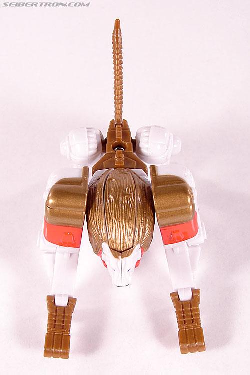Transformers Classics Leo Prime (Image #13 of 59)
