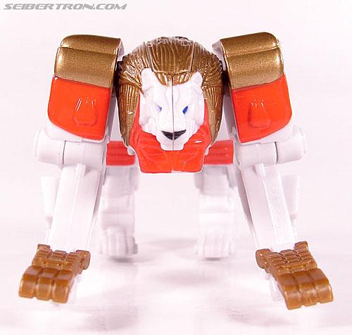 Transformers Classics Leo Prime (Image #14 of 59)