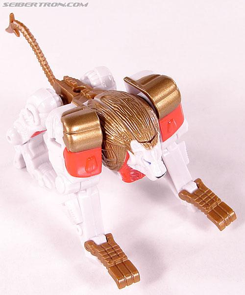 Transformers Classics Leo Prime (Image #15 of 59)