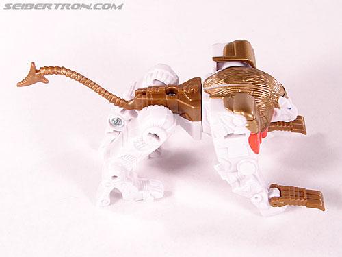 Transformers Classics Leo Prime (Image #16 of 59)