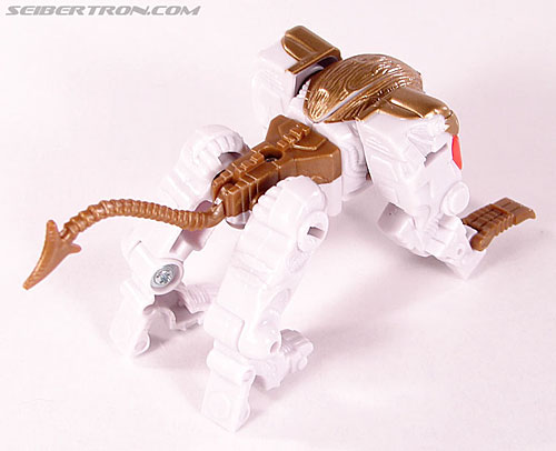 Transformers Classics Leo Prime (Image #17 of 59)