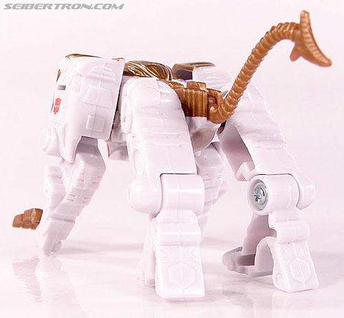 Transformers Classics Leo Prime (Image #19 of 59)