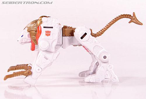 Transformers Classics Leo Prime (Image #20 of 59)