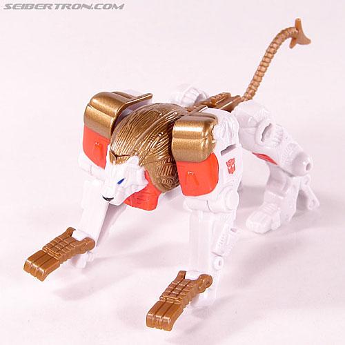 Transformers Classics Leo Prime (Image #22 of 59)