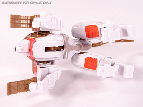 Transformers Classics Leo Prime (Image #24 of 59)