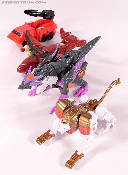 Transformers Classics Leo Prime (Image #25 of 59)