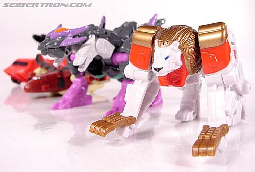 Transformers Classics Leo Prime (Image #26 of 59)