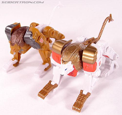 Transformers Classics Leo Prime (Image #27 of 59)