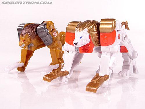 Transformers Classics Leo Prime (Image #28 of 59)