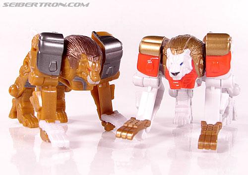 Transformers Classics Leo Prime (Image #29 of 59)