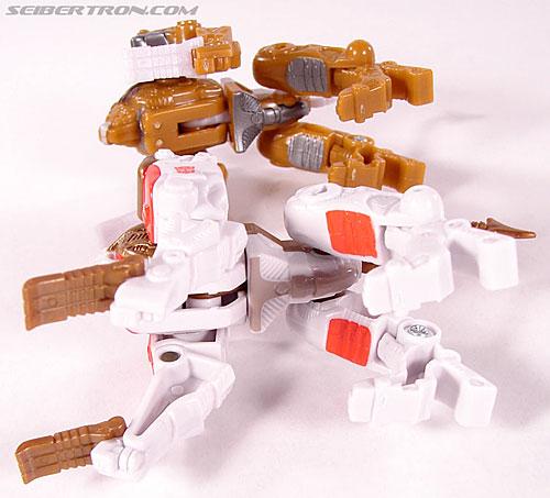 Transformers Classics Leo Prime (Image #30 of 59)