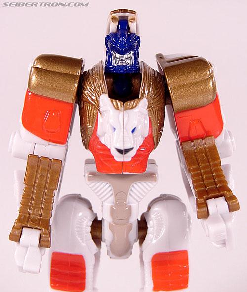 Transformers Classics Leo Prime (Image #31 of 59)