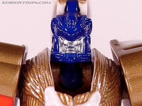 Transformers Classics Leo Prime gallery