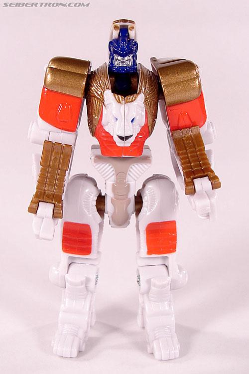 Transformers Classics Leo Prime (Image #34 of 59)