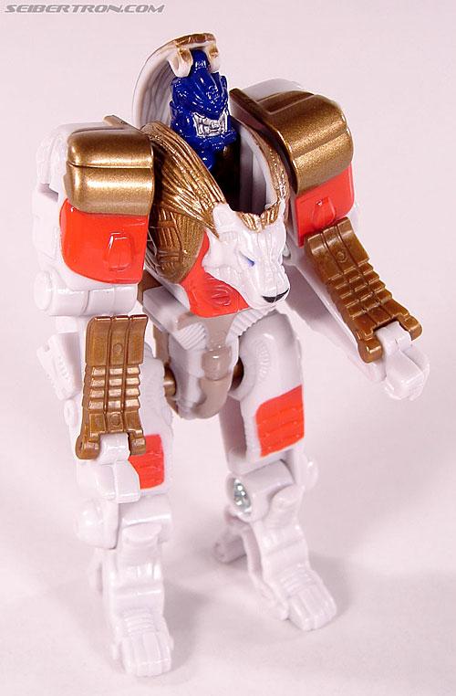 Transformers Classics Leo Prime (Image #35 of 59)