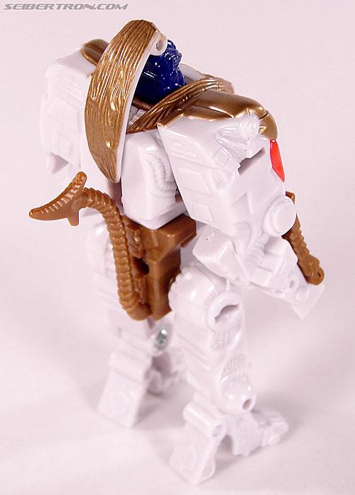 Transformers Classics Leo Prime (Image #37 of 59)