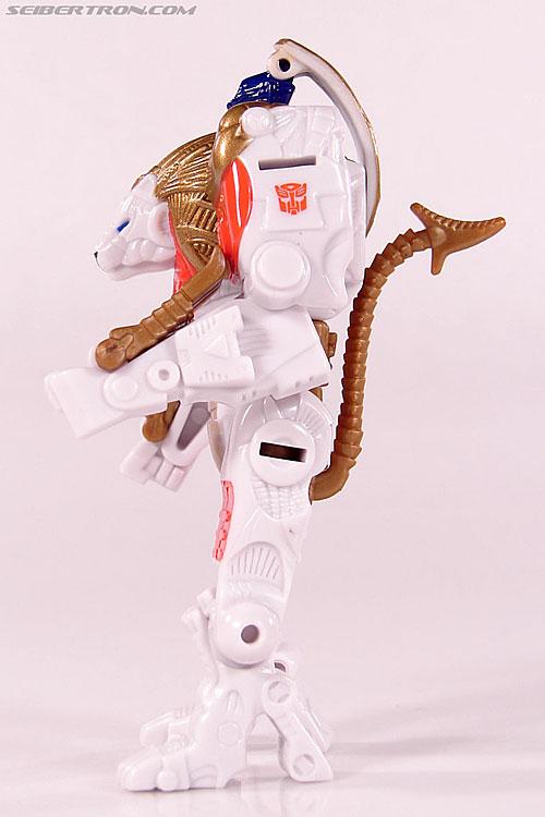 Transformers Classics Leo Prime (Image #40 of 59)