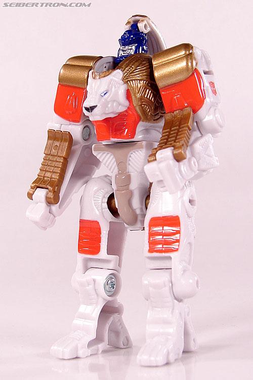 Transformers Classics Leo Prime (Image #41 of 59)