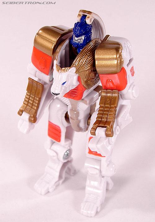 Transformers Classics Leo Prime (Image #42 of 59)