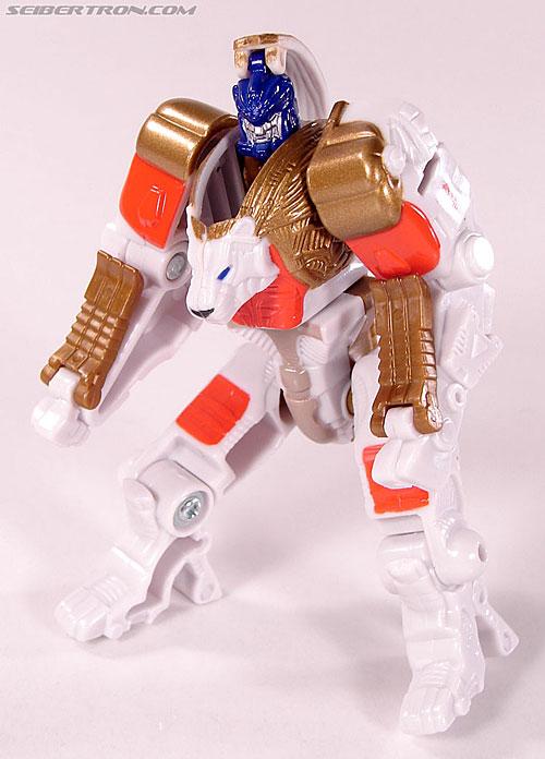 Transformers Classics Leo Prime (Image #43 of 59)