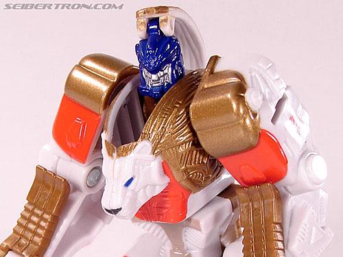 Transformers Classics Leo Prime (Image #44 of 59)