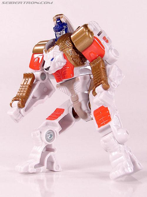 Transformers Classics Leo Prime (Image #45 of 59)