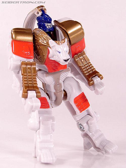 Transformers Classics Leo Prime (Image #46 of 59)