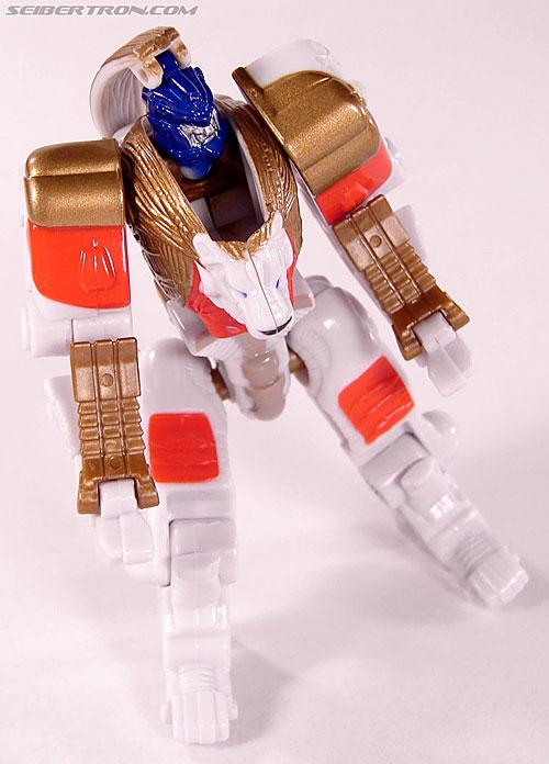 Transformers Classics Leo Prime (Image #47 of 59)