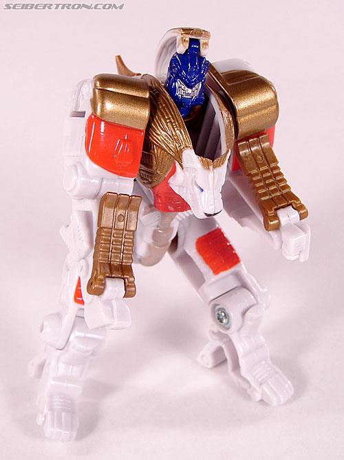 Transformers Classics Leo Prime (Image #48 of 59)
