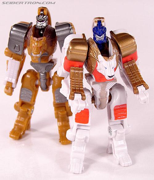 Transformers Classics Leo Prime (Image #50 of 59)