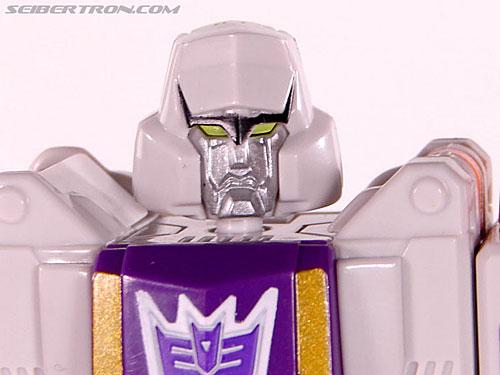 Transformers Classics Megatron gallery