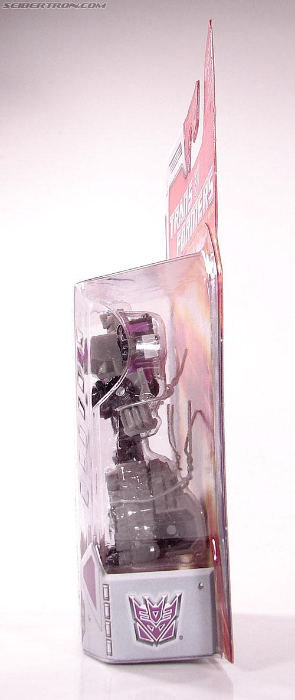 Transformers Classics Menasor (Image #9 of 67)