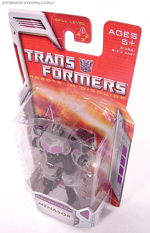 Transformers Classics Menasor (Image #11 of 67)