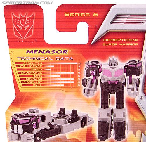 Transformers Classics Menasor (Image #16 of 67)